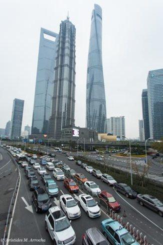 21. Shanghai_2. China