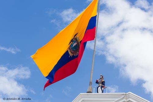 1. Quito_1. Ecuador