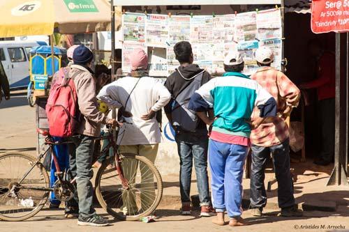 4. Antsirabe_Ambositra_18km Ambohimahasoa_2018.08.06