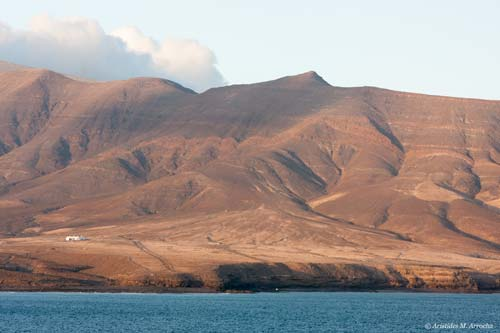 Fuerteventura, 2009.02.21-24