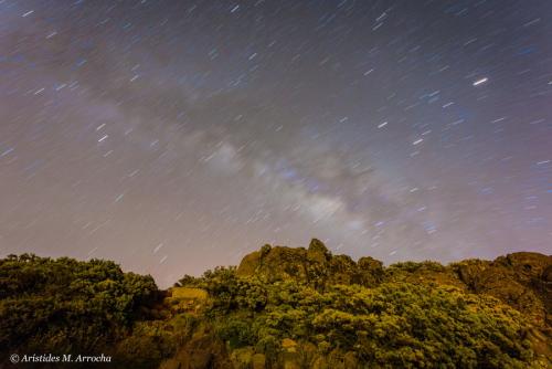 Tejeda_nocturna_Pico de la Gorra_2016.06.03
